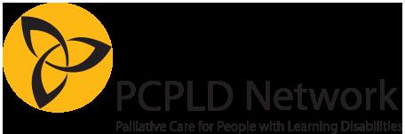 PCPLD Network