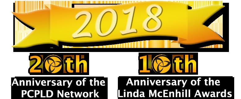 anniversary-banner